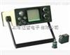 AS-4超声波探伤仪