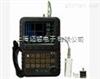 超声波探伤仪LUT500
