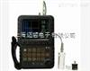 LUT510超声波探伤仪