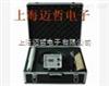 LYH-7数字式直流电火花检测仪