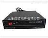 YZ-0748视频分配器