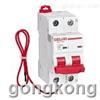 德力西 CDB9S IC卡预付费电表专用小型断路器