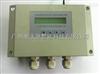R82T远程智能测控终端,远程测控终端,RTU远程测控