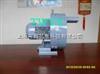 YX涡旋真空增氧泵-环形高压真空泵-宇鑫工业气泵