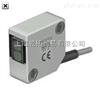 SOEG-RTH-Q50-PA-K-3L,销售FESTO漫反射光传感器