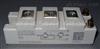 BSM50GB60DLC英飞凌IGBT模块BSM50GB60DLC