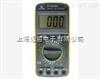 RD9201A数字万用表RD-9201A