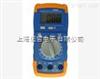 RD830L数字万用表RD-830L