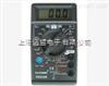 RD830B数字万用表RD-830B