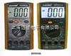 RD9905A数字万用表RD-9905A