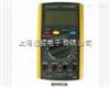 RD9902A数字万用表RD-9902A