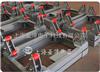 SCS江苏液氯电子磅秤,南京可设下限值报警钢瓶秤,防爆液氨钢瓶秤