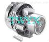 YX清洗机吹干旋涡高压风机-洗碗机旋涡真空气泵-宇鑫高压旋涡风机
