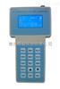 pm2.5粉尘浓度测定仪 pc-3a(s)型升级版粉尘仪