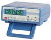 ZY2534-2电阻测试仪