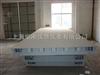 80吨带打印地磅秤生产厂家