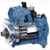 -BOSCH-REXROTH流量控制阀,4WRBA6E-07-2X/G24N9Z4/M