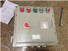 防爆控制柜配电箱,配电箱生产厂家