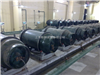 SCS-P711-NN液化石油气体秤高配置碳钢钢瓶秤