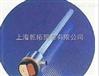 -IFM液位传感器,IFM温度传感器,爱福门传感器