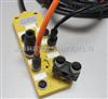 M12分線盒價格,M12傳感器總線分線盒廠家直銷