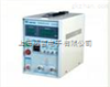 LW2677F数显绝缘电阻测试仪LW-2677F