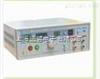 LW2678数显接地电阻测试仪LW-2678