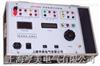 微機繼電保護測試儀,繼電保護測試裝置,三相繼保校驗儀,繼電保護