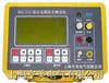 DLC-III低壓電纜綜合測試儀