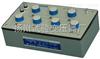ZX54直流电阻器(七组开关)