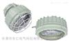 浙江:环形LED节能灯,机车专用LED灯,BLD92浙江造