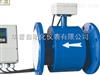 供应高精度硫酸流量计,工业硫酸流量表价格