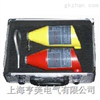 高壓無線核相器
