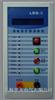 漏電保護器測試儀廠家直銷