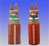 供应变频电缆BPGVFP,BPGVFP2,BPGVFP3,BPGVFPP2