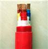 KGGR电缆