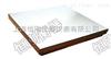 SCS3吨1.2×1.5m单层电子地磅秤