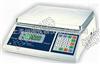 ACS15kg计重电子桌秤,计重电子桌秤价格