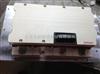 SKIIP1513GB172-3DFL