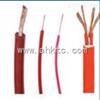 硅橡胶屏蔽多股软控制电缆