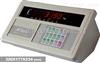 上海耀华XK3190-A9+地磅显示器