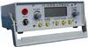 壓敏電阻測試儀品質保證