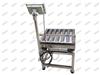 60kg滾筒電子秤報價,上海滾筒電子秤