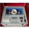 絕緣油介電強度測定儀價格