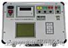 GKC-F型智能化開關特性測試儀