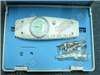 芜湖3吨表盘电子测力仪