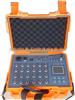 THD-3大体积混凝土测温仪