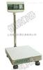 30公斤XK3190计数台秤台面