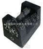 冀州5吨铸铁砝码供应商