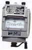 ZC29B-1、ZC29B-2接地電阻測試儀報價